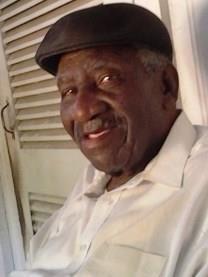 Jesse Runnels obituary photo