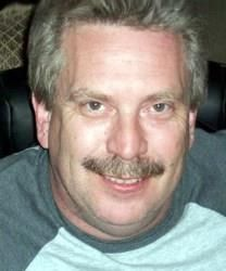 James Leo Demanovich obituary photo