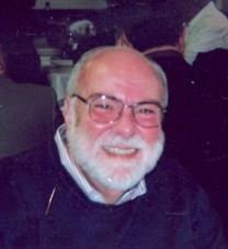 Rocco J. Piccirilli obituary photo