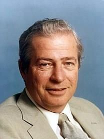 William P. Spindler obituary photo