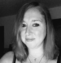 Danielle T. McNaughton-Acosta obituary photo