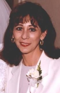 Marian Stephens Heatherly obituary photo