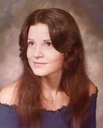 Jenny Ruth Moxley obituary photo