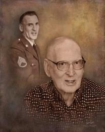 Jerry Hemmes obituary photo