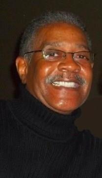 Thomas Josephus Peele obituary photo