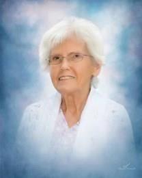 Suellen English Stephens obituary photo
