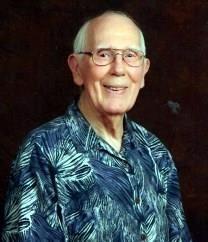 William Joseph Smith obituary photo