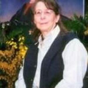 Helen Lenney