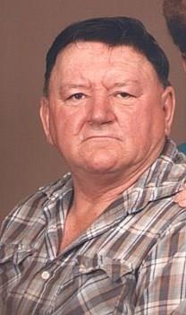 Nathan Joseph Allemand obituary photo