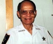 Jaime J. Villanueva obituary photo