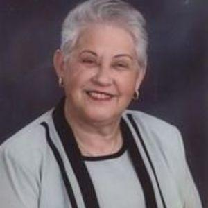 Julia De la Luz Cardoso