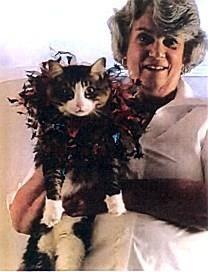 Lynn Mary Ehleiter obituary photo