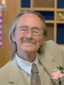 Dennis Dean WEISENBORN obituary photo