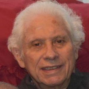 Manuel DosSantos
