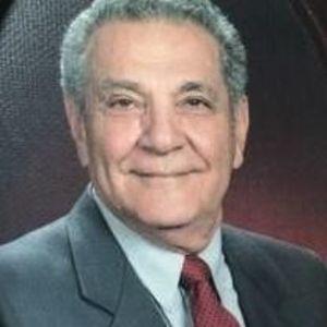 Ramon Licha