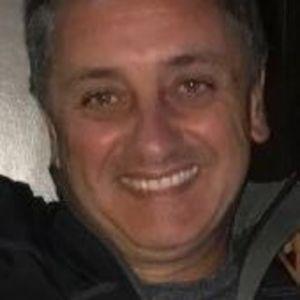 George Manuel Custodio
