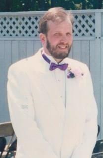 Shortel Raymond Stanlick obituary photo