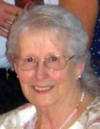 Gale A. Cirrincione obituary photo