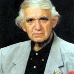 Mario Olszanski