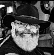Michael Tucciarone obituary photo