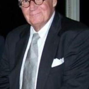 John Richard SAYRE