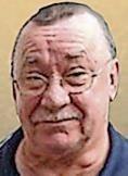 Donald Stewart Hopkins obituary photo