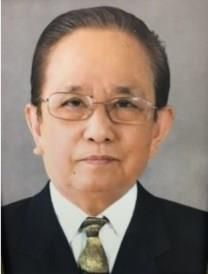 Uy B?u Buu obituary photo