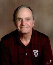 William Edward Conatser obituary photo