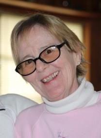 Betty C. STROZAK obituary photo
