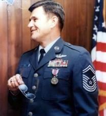 Ronald Harlan Casey obituary photo