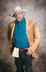Theodore Albert Martin obituary photo