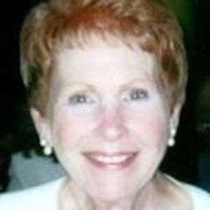 Carol Ann Riemersma