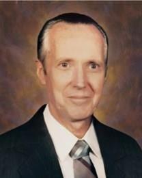 William L. Turnipseed obituary photo