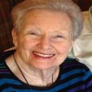 Elizabeth E. North