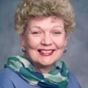 Frances C. Hester