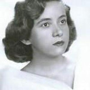 Luisa Rita Gayden