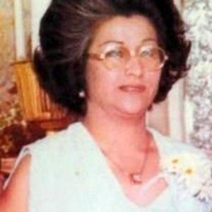 Phyllis C. Garza