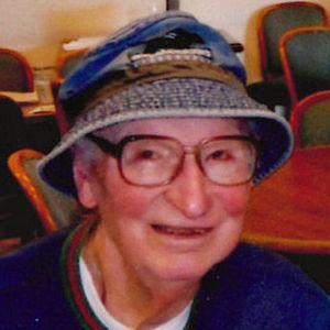 Robert L. McCurdy Obituary Photo