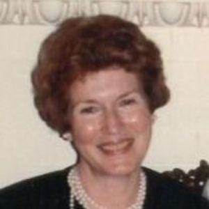 Regina Schmidt Nugon