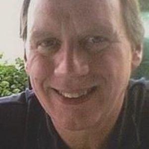 Peter M. Roentsch