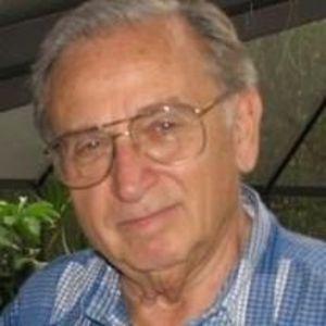 Stewart Clarence Eggert