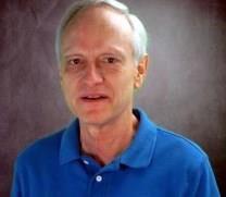 Michael B. Brooks obituary photo