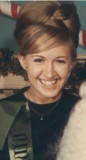 Carol Elain Dowling obituary photo