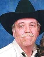 Jack Arthur Lind obituary photo