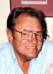 Robert Glen Wilkinson, Sr. obituary photo