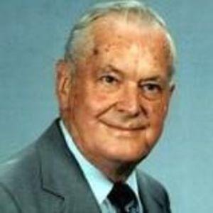 Robert Duron