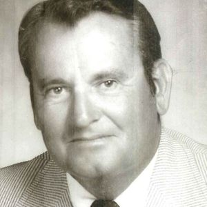 Richard Price obituary ky