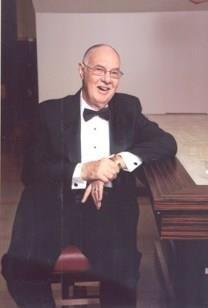 Richard Albert Repp obituary photo