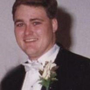 Robert Allen Gibbons
