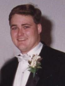 Robert Allen Gibbons obituary photo